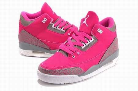 713e3203b48937 basket adidas femme zx,basket louis vuitton femme kanye west,chaussure pas  cher amazon