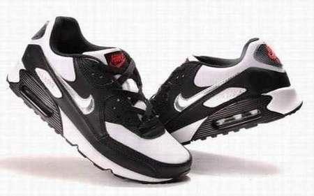 496f5fdb14570c baskets femme bocage,chaussures victoria pas cher noir,basket femme jupe