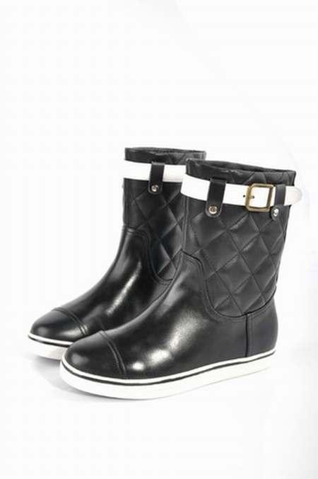 chaussure besson femme botte. Black Bedroom Furniture Sets. Home Design Ideas