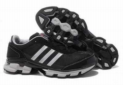 32741170614ba8 chaussures originales hommes,basket agatha ruiz de la adidas,chaussures  adidas pataugas