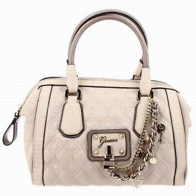 collection sac guess femme,sac guess ecole,guess sac porte
