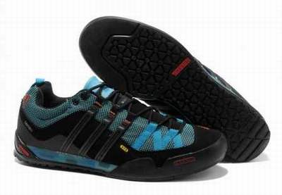adidas basket intersport