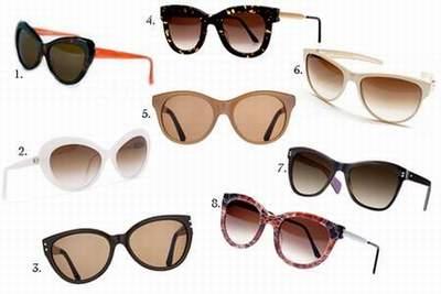 8fb22f3e9c lunette mode homme pas cher,mode tendances lunettes vue,lunettes soleil  femme tendance 2014