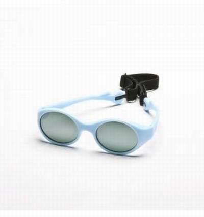 lunettes de soleil zara