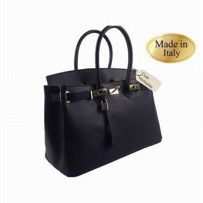 498340f242 sac a main de marque transparent,sac a main cuir marque solde,sac main grandes  marques soldes