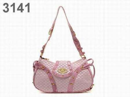 sac a main working girl,sac a main guess pas cher ebay,sac a