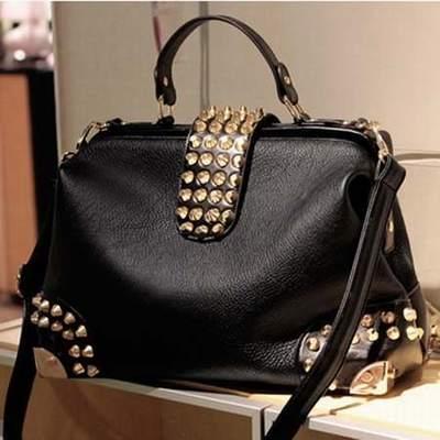 7599b0e713 sac besace marque femme,sac de marque dior pas cher,sac dos marque suedoise