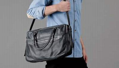 a43cc864b8 sac sport homme simili cuir,sacoche homme gemo,sac besace homme azzaro